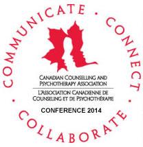 logo_CCPA2014_208x214.jpg