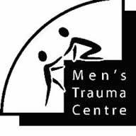 logo_MensTraumaCentre_192.jpg